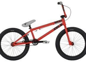 Велосипед STOLEN Wrap