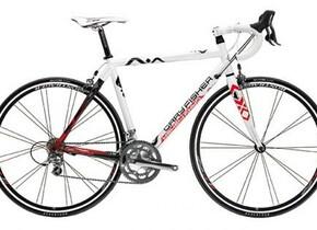 Велосипед Gary Fisher ARC Pro
