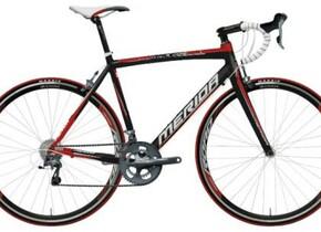 Велосипед Merida Race Lite 903-com