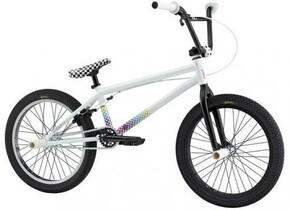 Велосипед Mongoose Fraction