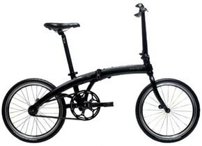 Велосипед Dahon Mu Uno