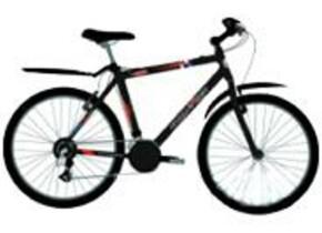 Велосипед Challenger Podium