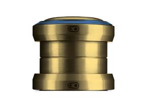 Рулевая колонкаCrank Brothers Cobalt Ti