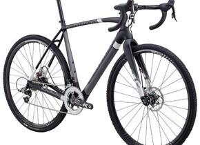 Велосипед Specialized CruX Expert Carbon Disc