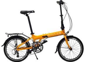 Велосипед Shulz Speed
