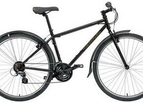 Велосипед Kona Smoke