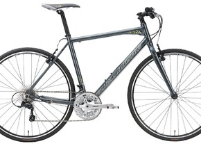 Велосипед Silverback Scento 2