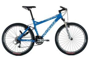Велосипед Specialized Epic Pro