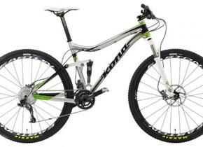 Велосипед Kona Hei Hei 29 Deluxe