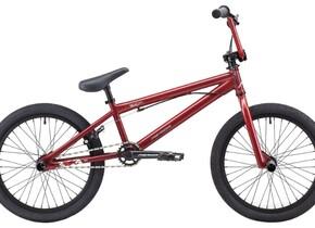 Велосипед Merida Brad 3