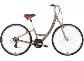 Велосипед Specialized Crossroads Sport Wmn