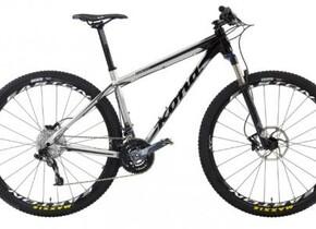 Велосипед Kona Big Kahuna