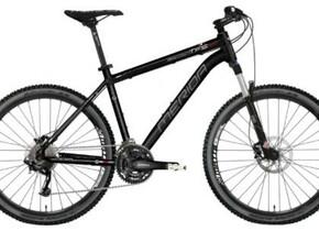 Велосипед Merida Matts TFS 500-D-RS