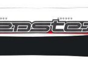 Сноуборд F2 Speedster RS Equipe