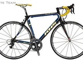 Велосипед KHS Flite Team