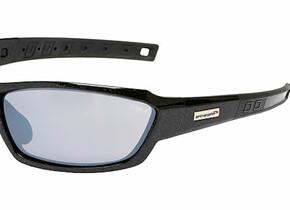 Очки и маскиGoggle E134-2P