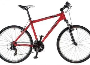 Велосипед Author Impulse