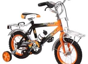 Велосипед Lider Kids G12M110