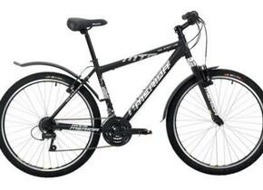 Велосипед Merida M 80