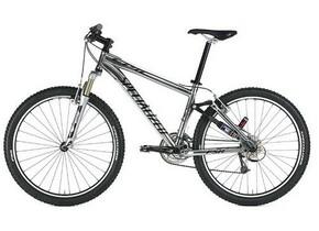 Велосипед Specialized Epic Comp