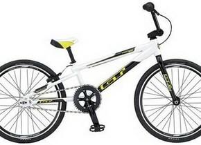 Велосипед GT Power Series 24