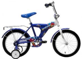 Велосипед Orion Jolly 16