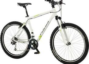 Велосипед Focus Northern Lite