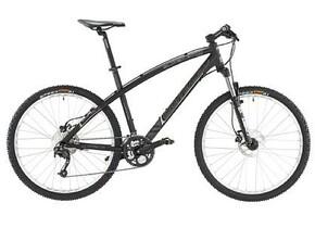 Велосипед Corratec Super Bow FUN