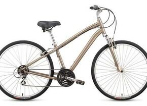 Велосипед Specialized Globe Carmel 1 700c