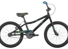 Велосипед Raleigh MXR