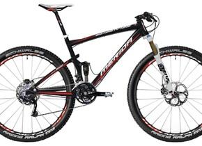 Велосипед Merida Big Ninety-Nine Pro 3000