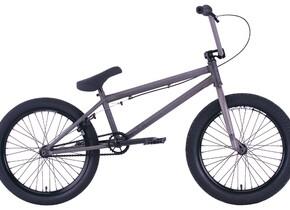 Велосипед Premium Spire