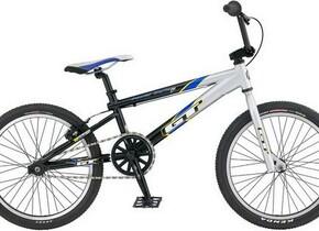 Велосипед GT Power Series Pro