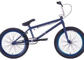Велосипед Premium Inception