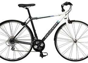 Велосипед Peugeot CS 21