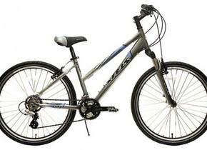 Велосипед Stels Navigator 850 Lady