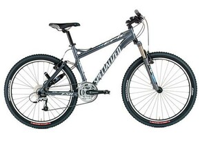 Велосипед Specialized Epic Womens