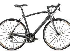 Велосипед Specialized Roubaix Comp Triple