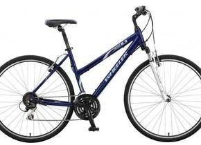 Велосипед Wheeler CROSS 6.3