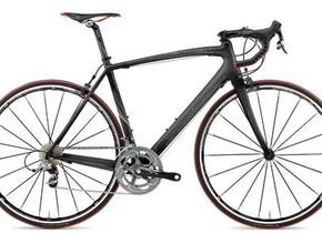Велосипед Specialized Tarmac Pro SL Compact Dura Ace