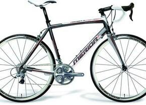 Велосипед Merida Road RIDE HFS 905-30