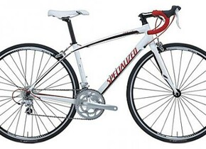 Велосипед Specialized Dolce Sport Compact