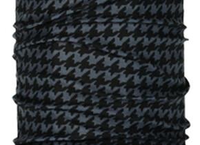 Головные уборыWind X-treme POLARWIND COCK GREY