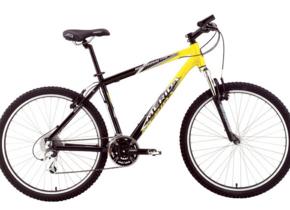 Велосипед Merida Kalahari 590 SX