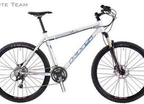 Велосипед KHS Alite Team Shimano