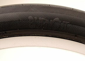 ПокрышкиEastern BURNOUT TIRE - HIGH PRESSURE