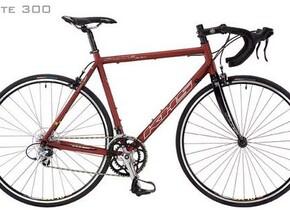 Велосипед KHS Flite 300 Double