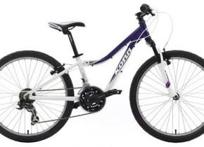 Велосипед Kona Hula Girls