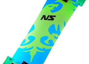 Скейт Never Summer Proto SB