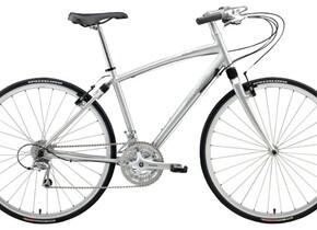 Велосипед Specialized BG Roulux 1